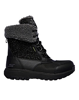 Skechers Outdoor Ultra Boots