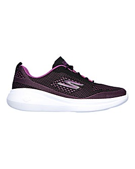 Skechers Go Run Fast Trainers