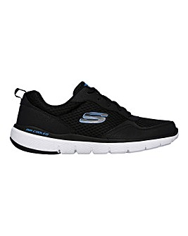 Skechers Flex Advantage Trainers
