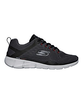 Skechers Equalizer Trainers