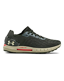 Under Armour HOVR Sonic 2 Trainers