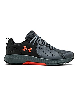 Under Armour Charged Commit 2.0 Trainers