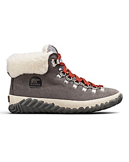 Sorel Out 'N About Plus Conquest Boots