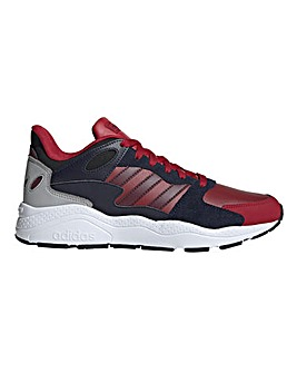 adidas Chaos Trainers