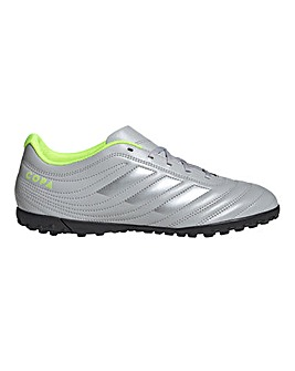 adidas Copa 20.4 TF Boots