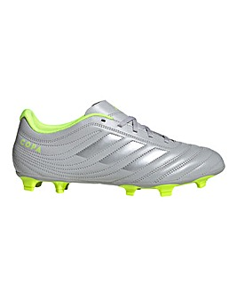 adidas Copa 20.4 FG Boots