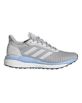 adidas Solar Drive Trainers