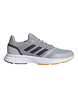 adidas Nova Flow Trainers