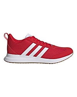 adidas Run 60s Trainers