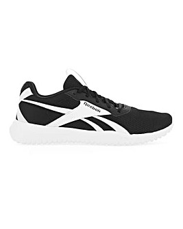 Reebok Flexagon ENE Trainers