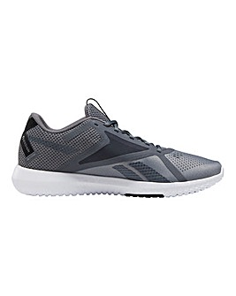 Reebok Flexagon FOR Trainers