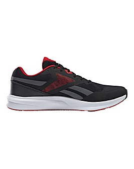 Reebok Runner 4.0 Trainers