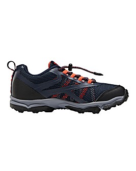 Reebok Rugged Runner Trainers