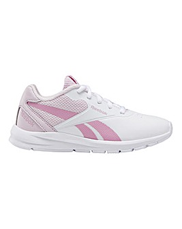 Reebok Rush Runner Trainers