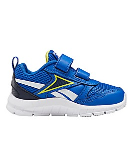 Reebok Almotio 5.0 Trainers