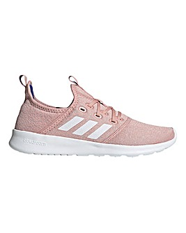 adidas Cloudfoam Pure Trainers