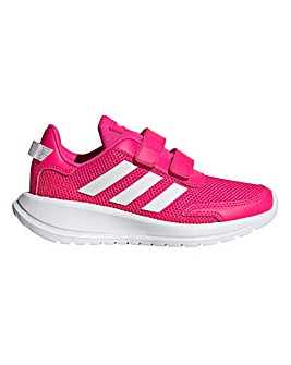 adidas Tensaur Run Trainers