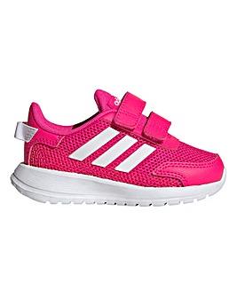adidas Tensaur Run Trainers
