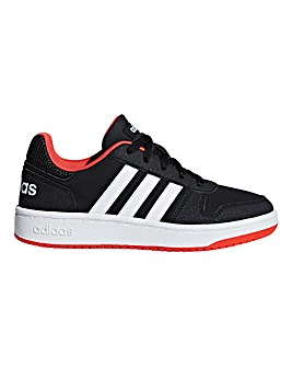adidas Hoops 2.0 Trainers