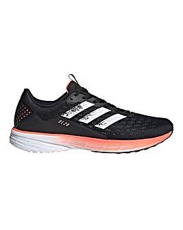 adidas SL20 Trainers