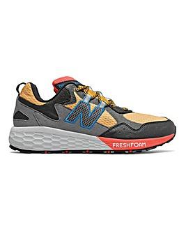 New Balance Trail Crag V2 Trainers