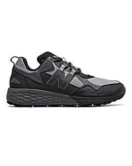 New Balance Trail Crag V2 Trainers