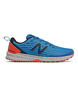 New Balance Nitrel V3 Trainers