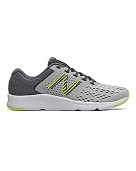 New Balance Draft Trainers