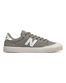 New Balance Pro Court Vulc Trainers
