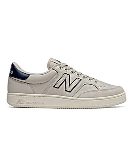 New Balance Pro Court Cup Trainers