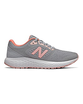 New Balance 520 Trainers