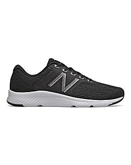 New Balance Draft Trainers Wide Fit