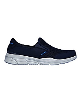 Skechers Equalizer 4.0 Trainers