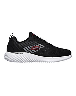 Skechers Bounder Verkona Trainers