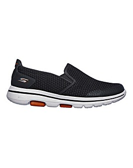 Skechers Go Walk 5 Apprize Trainers