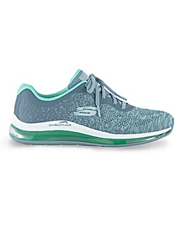 Skechers Air Element Dance Trainers