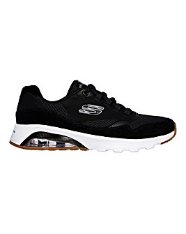 Skechers Air Extreme Loud Trainers