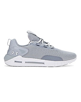 Under Armour HOVR STRT Trainers
