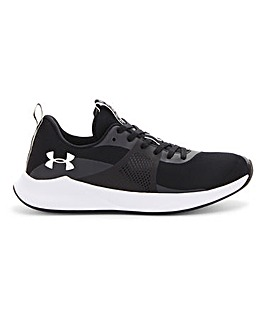 Under Armour Charged Aurora Trainers