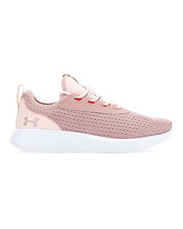 Under Armour Skylar 2 Trainers