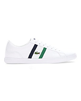 Lacoste Lerond 119 Trainers