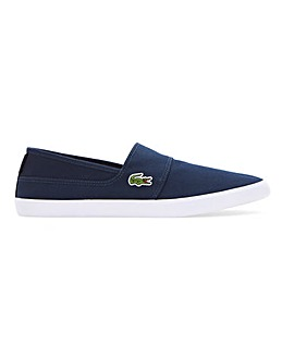 Lacoste Marice Trainers