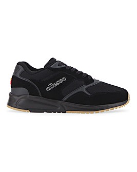 ellesse NYC84 Trainers