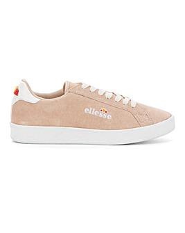 ellesse Campo Trainers