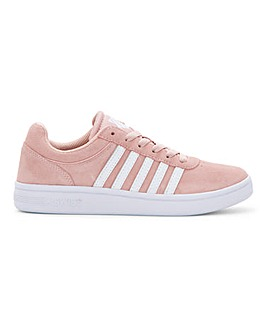 K-Swiss Court Cheswick SP Trainers