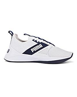 Puma Jaab XT Trainers