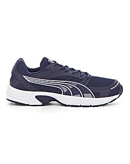 Puma Axis Trainers
