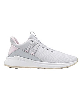 Reebok Ever Road DM Trainers