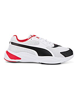 Puma 90s Runner Trainers