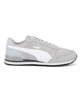 Puma St Runner Trainers